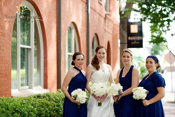 savannah-southern-wedding