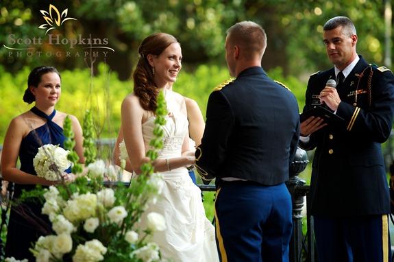savannah-wedding-ceremony-forsyth-park