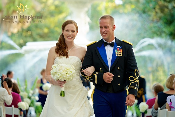 savannah-wedding-planner-redefining-moments