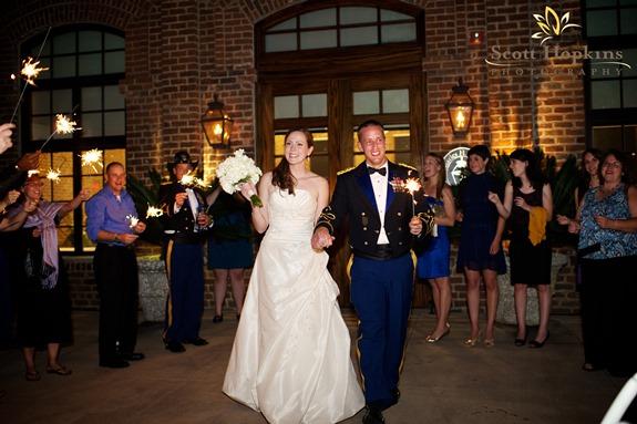 savannah-weddings