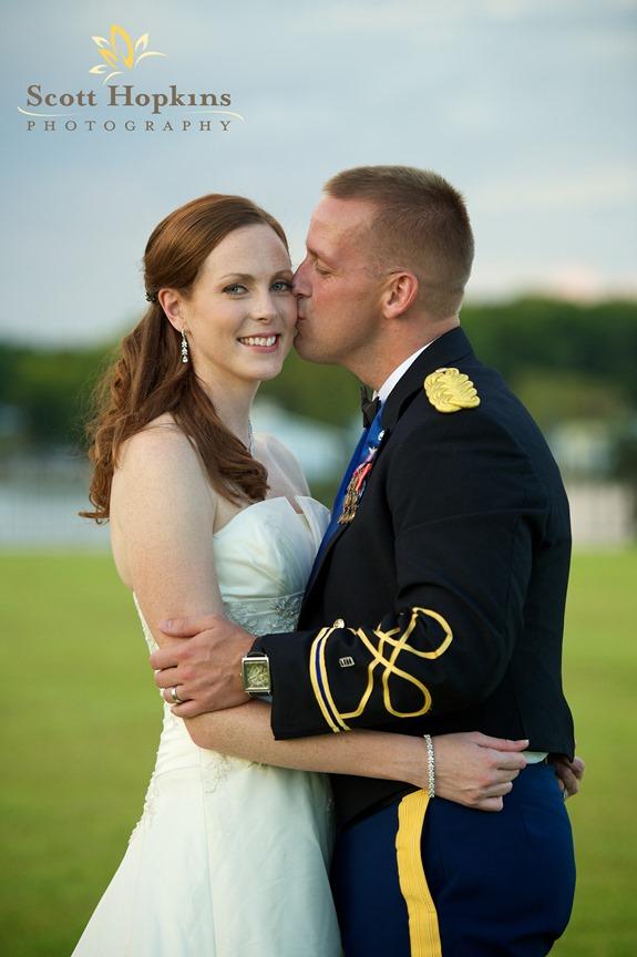 southern-wedding-scott-hopkins-photography