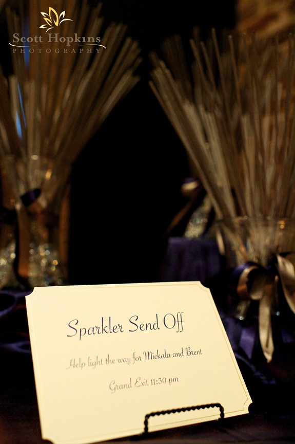 wedding-sparkler-send-off