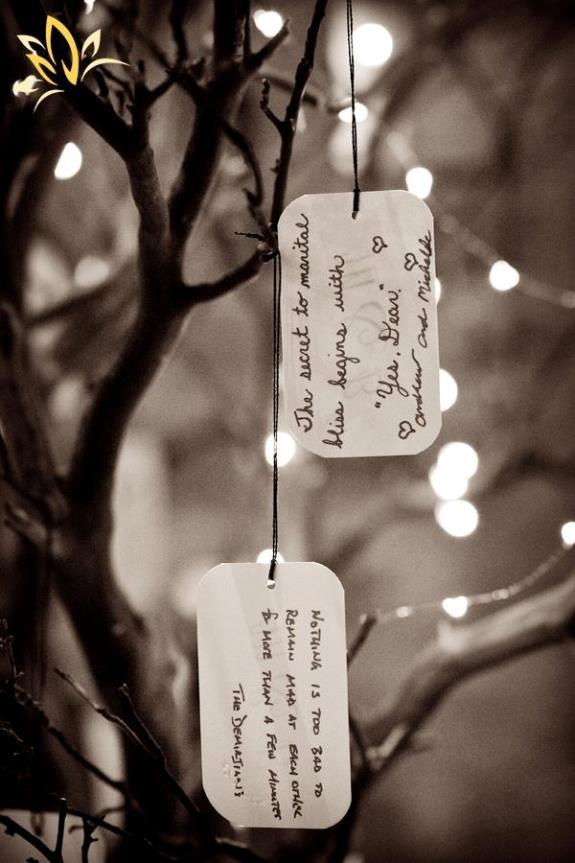 wedding-wish-tree