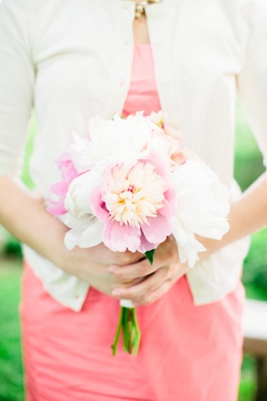 charleston-wedding-bouquets-3