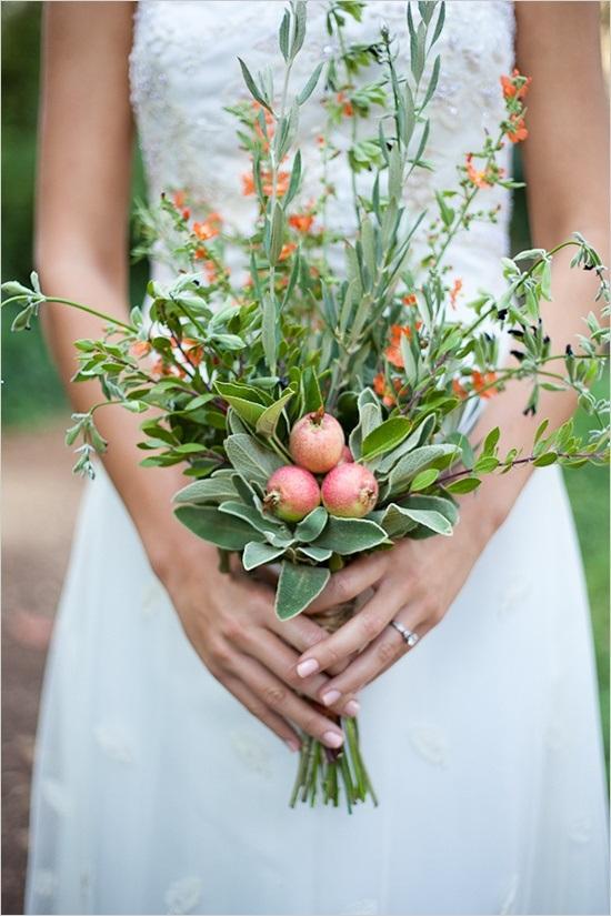 charleston-wedding-bouquets-4