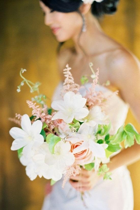 charleston-wedding-bouquets-5
