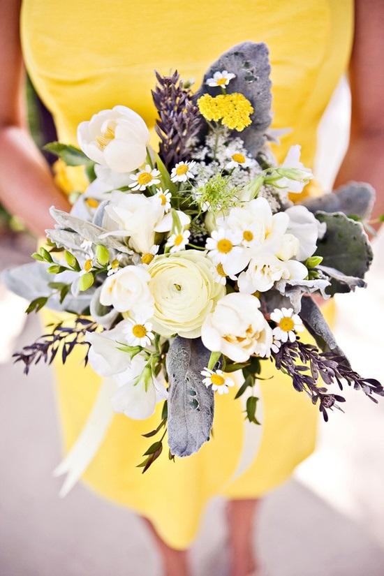 charleston-wedding-bouquets-7