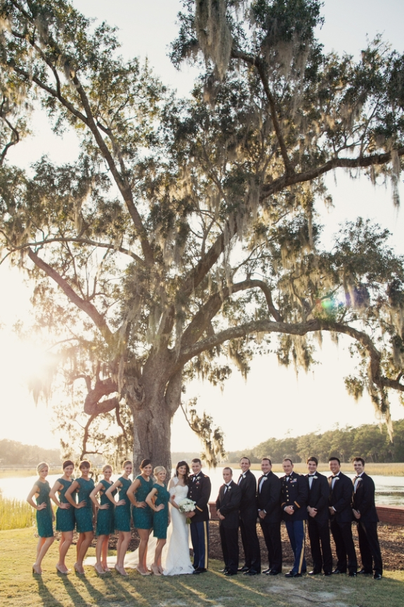 charleston-wedding-dunes-west-golf-club