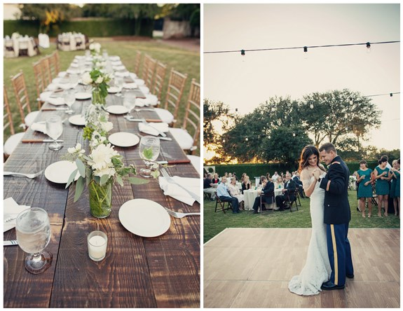 charleston-weddings-riverland-studios-1