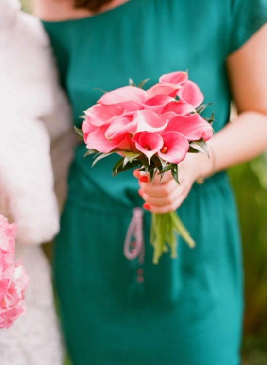 hilton-head-wedding-bouquets-4