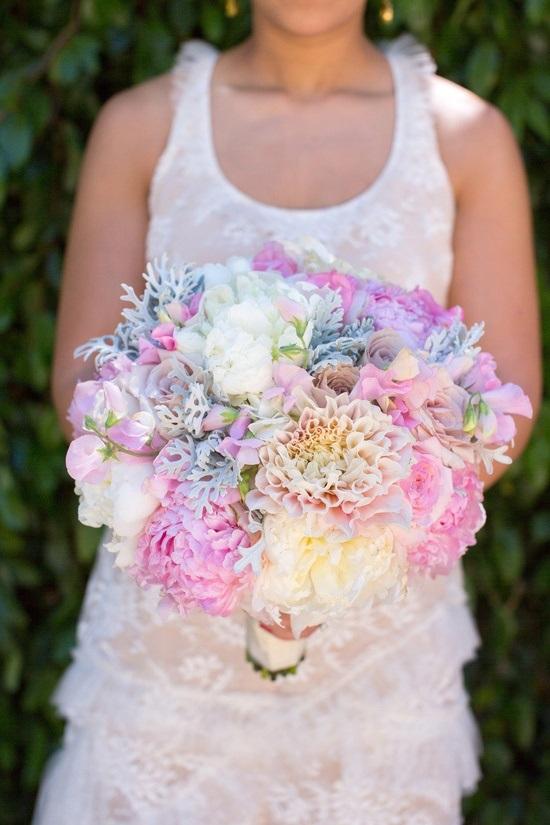 hilton-head-wedding-bouquets-5
