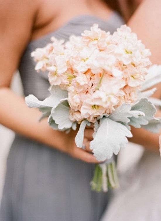 hilton-head-wedding-bouquets-6
