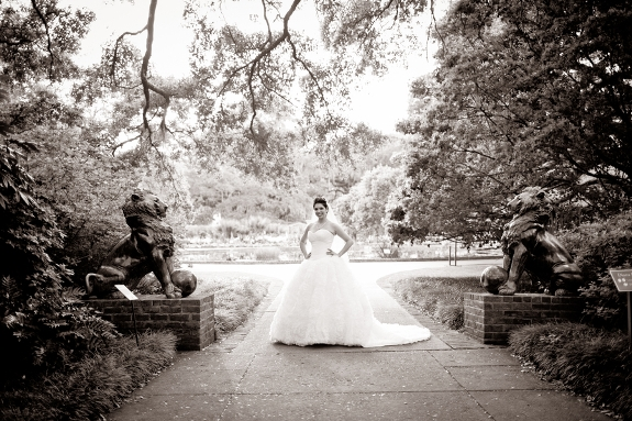 lowcountry-wedding-bridal-session-carmen-ash-photography-13