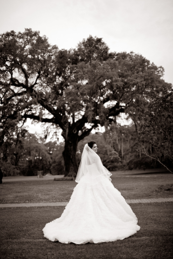 lowcountry-wedding-bridal-session-carmen-ash-photography-21