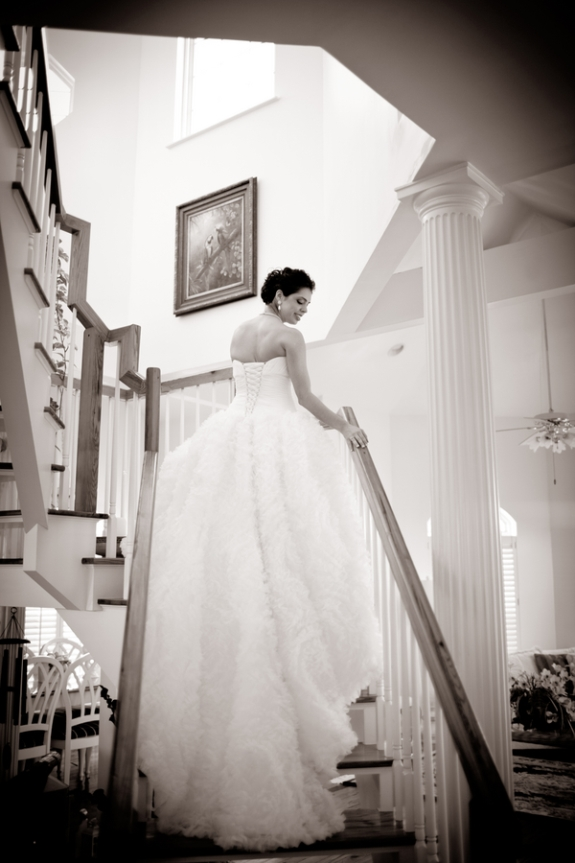 lowcountry-wedding-bridal-session-carmen-ash-photography-4