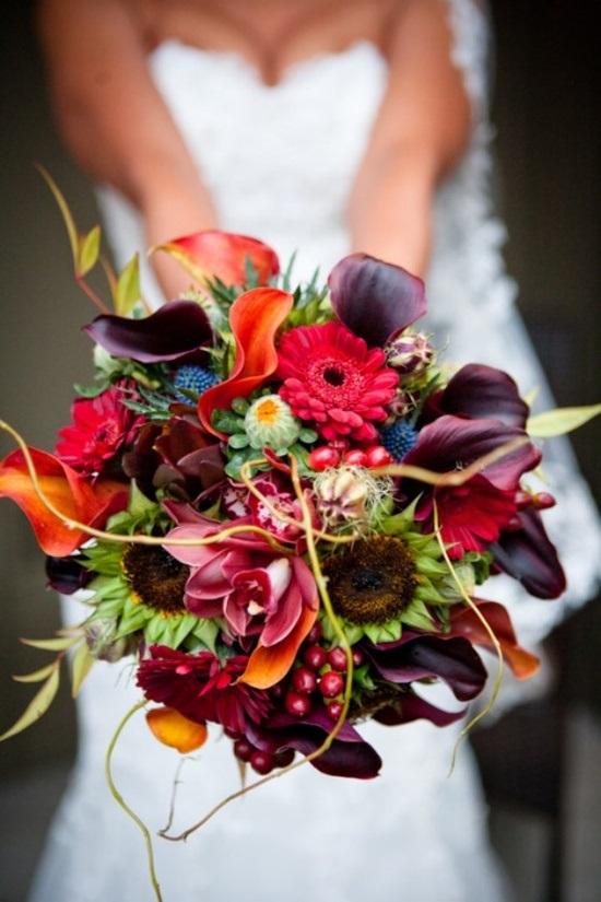 myrtle-beach-wedding-bouquets-2