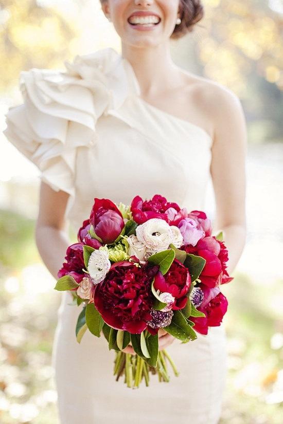 myrtle-beach-wedding-bouquets-5