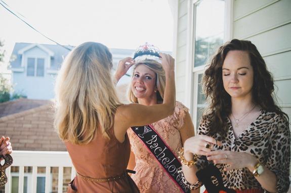 charleston-wedding-engagement-tim-will-photography-20