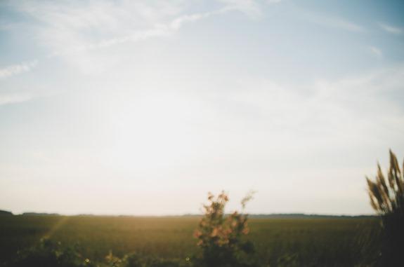 charleston-wedding-engagement-tim-will-photography-24
