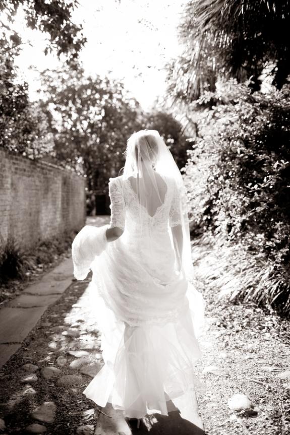 charleston-weddings-carmen-ash-photography-1