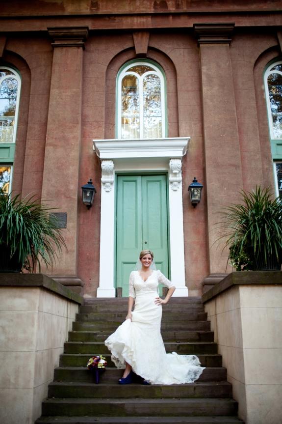 charleston-weddings-carmen-ash-photography-10