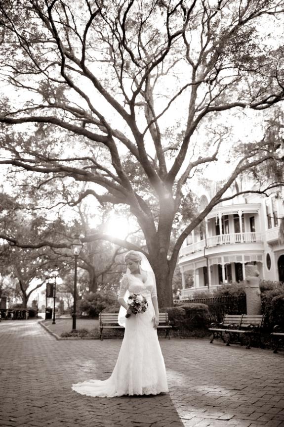 charleston-weddings-carmen-ash-photography-12