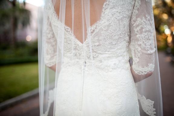charleston-weddings-carmen-ash-photography-13