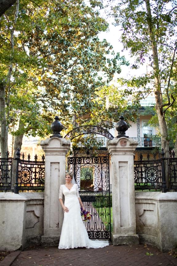 charleston-weddings-carmen-ash-photography-14