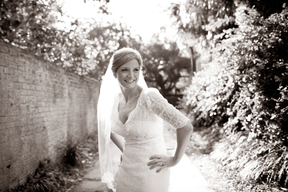charleston-weddings-carmen-ash-photography-2