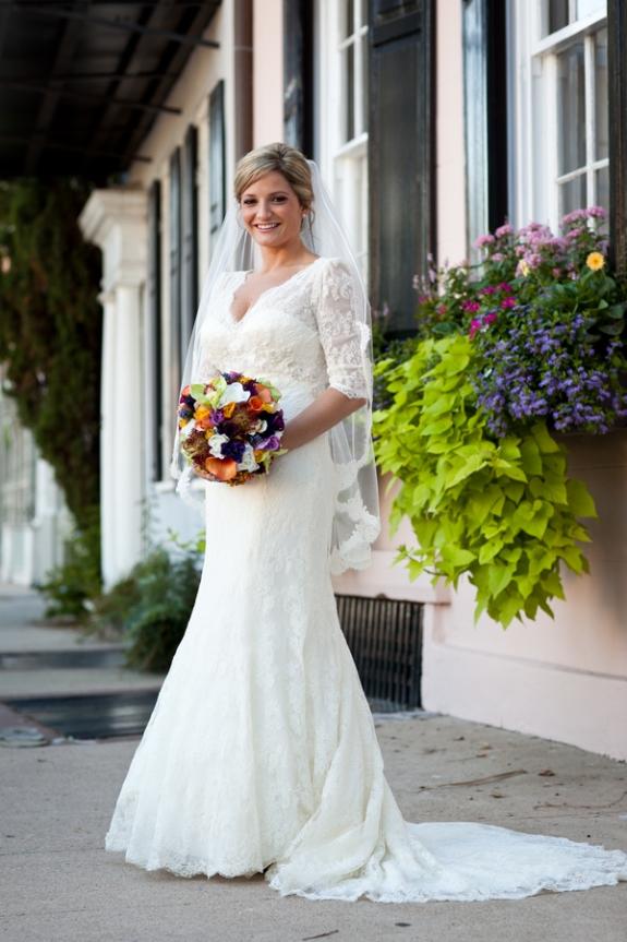 charleston-weddings-carmen-ash-photography-3