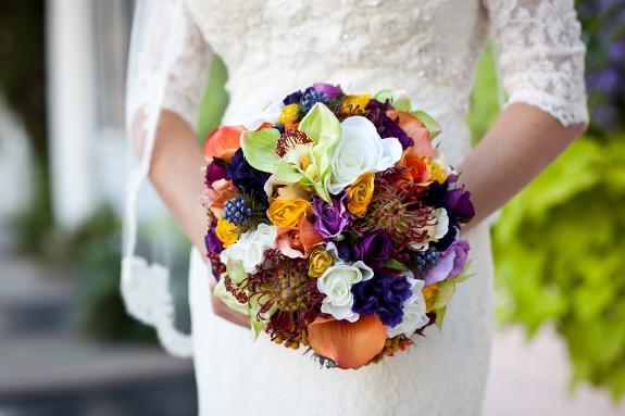 charleston-weddings-carmen-ash-photography-4