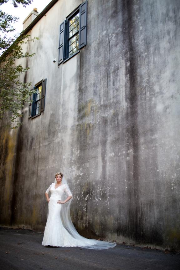 charleston-weddings-carmen-ash-photography-5