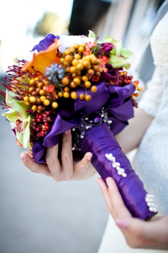 charleston-weddings-carmen-ash-photography-8