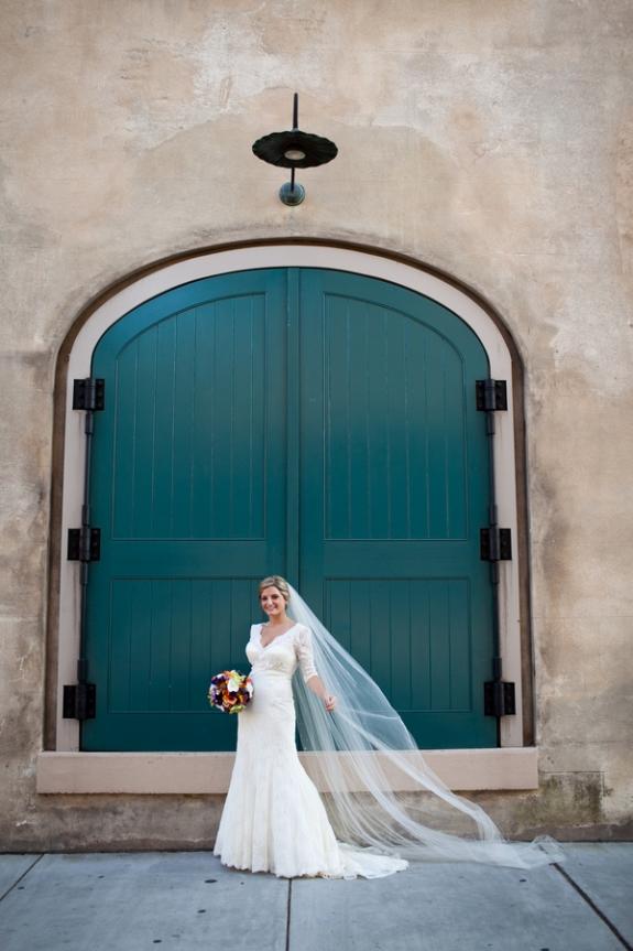 charleston-weddings-carmen-ash-photography-9
