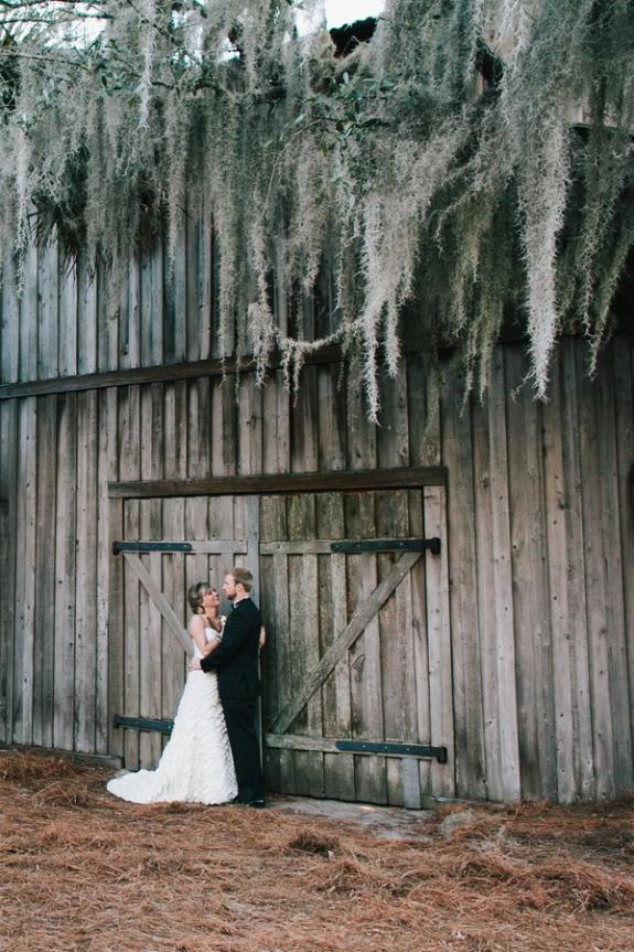 charlestonwedding-boone-hall-plantation-10