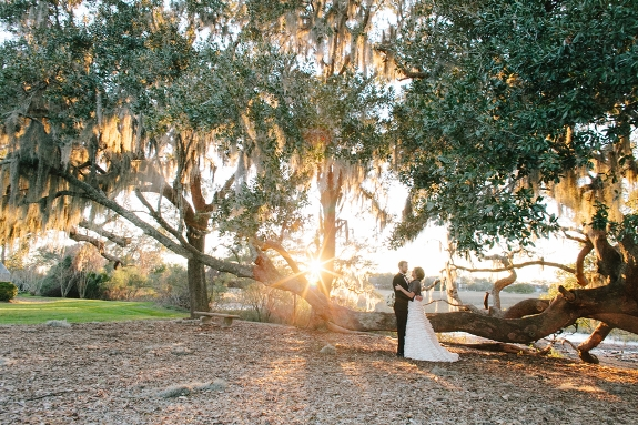 charlestonwedding-boone-hall-plantation-14
