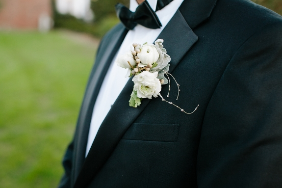 charlestonwedding-boone-hall-plantation-16