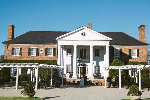 charlestonwedding-boone-hall-plantation-2