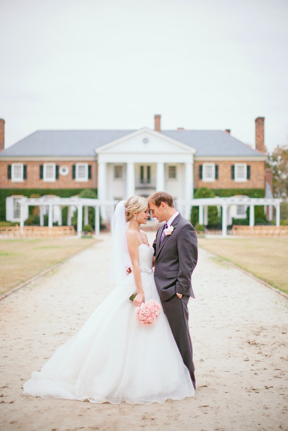 boone-hall-plantation-weddings-1