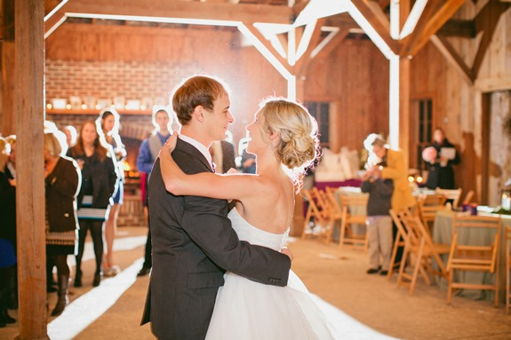 boone-hall-plantation-weddings-3