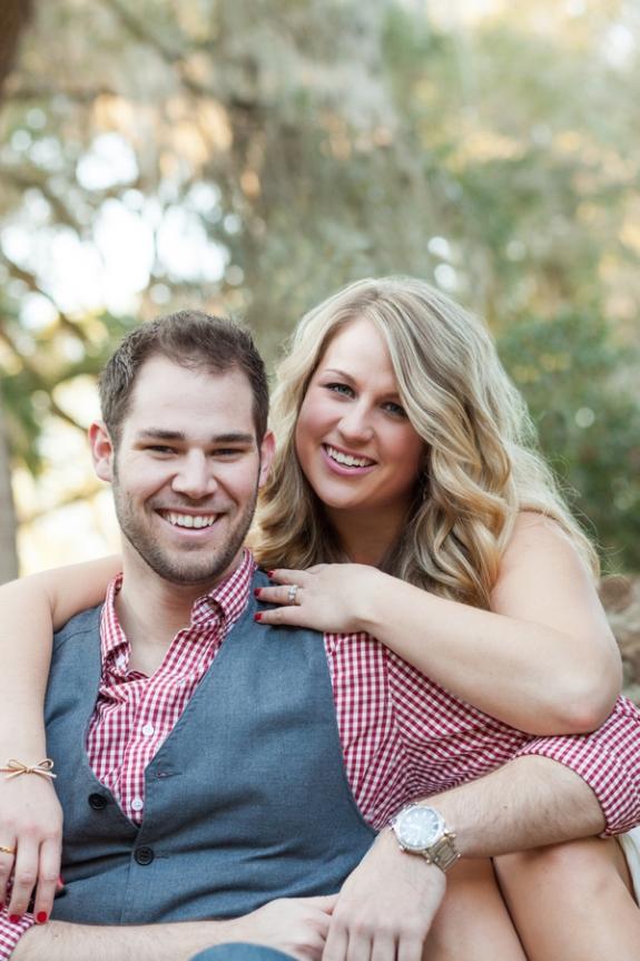 charleston-wedding-blogs-riverland-studios