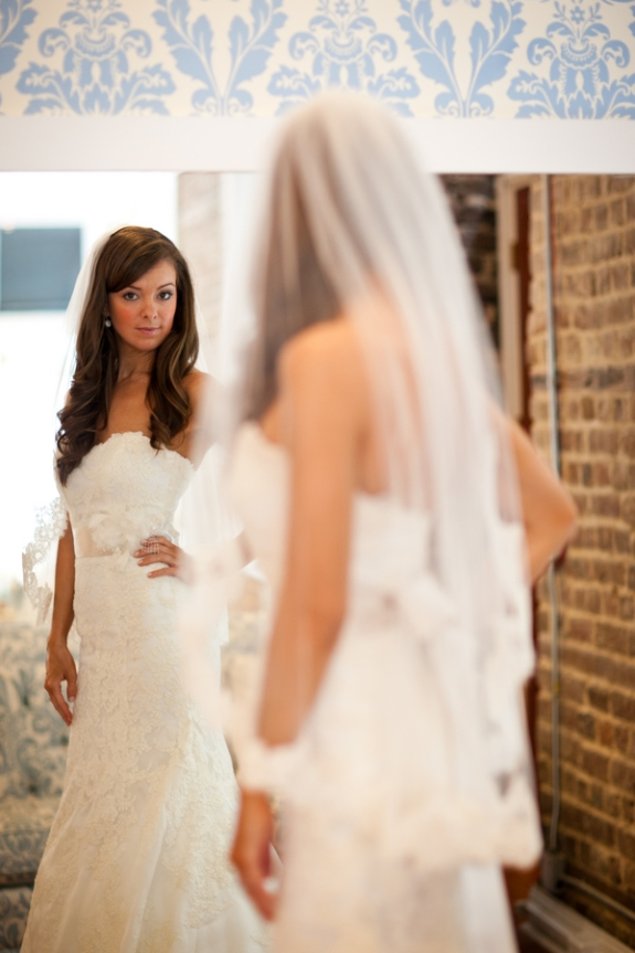 charleston-wedding-carmen-ash-photography-1