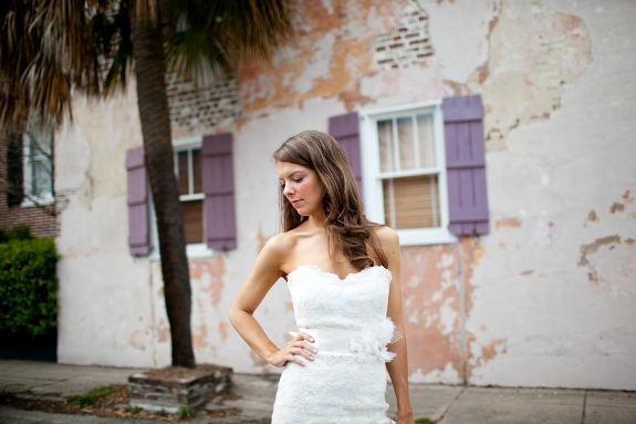 charleston-wedding-carmen-ash-photography-15