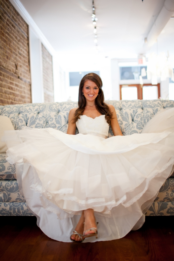 charleston-wedding-carmen-ash-photography-3
