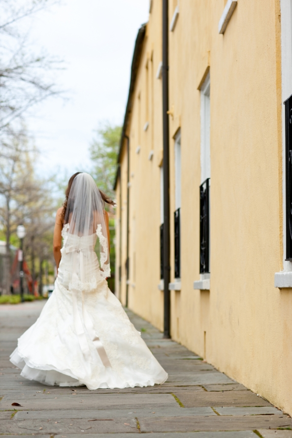 charleston-wedding-carmen-ash-photography-8