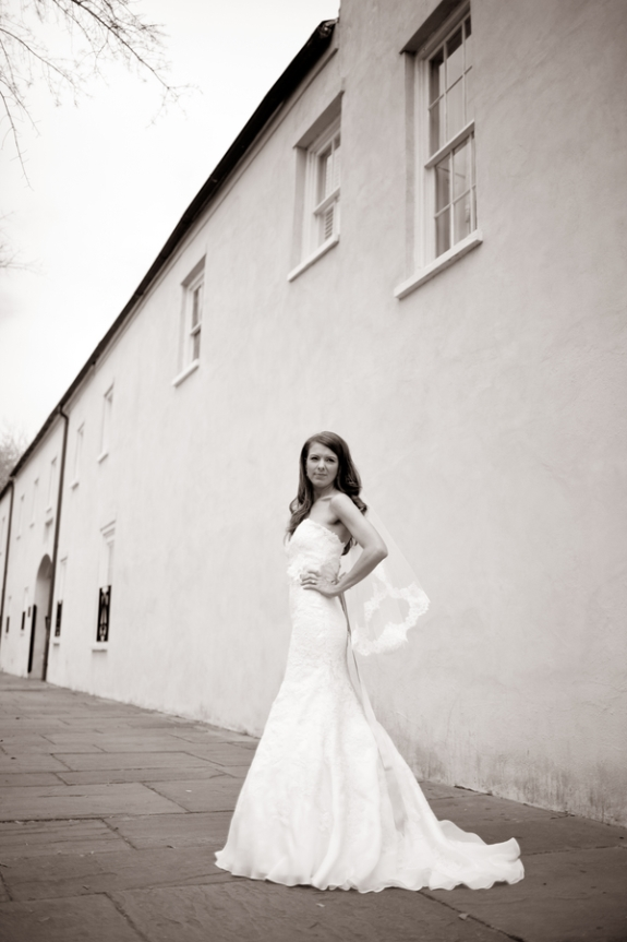 charleston-wedding-carmen-ash-photography-9