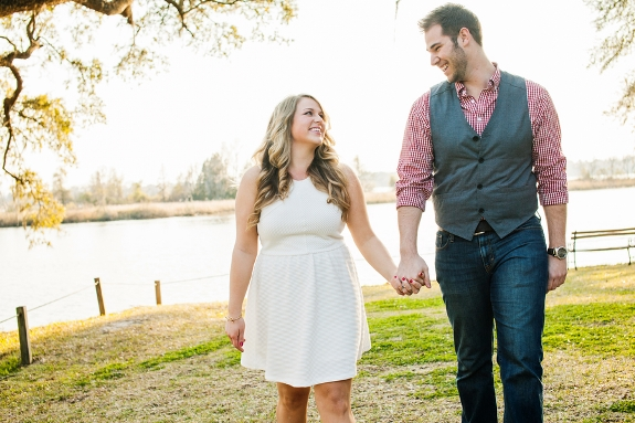 charleston-wedding-engagement-riverland-studios