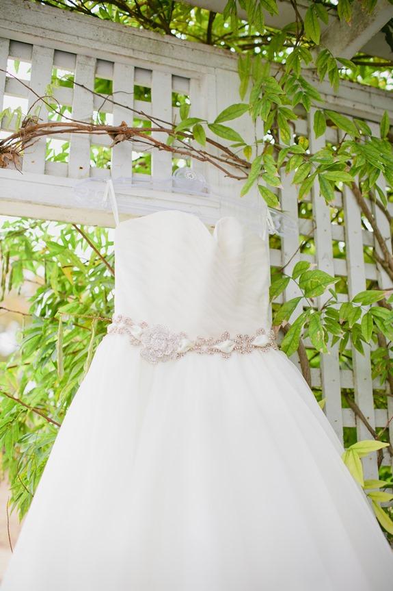 charleston-weddings-boone-hall-plantation-5