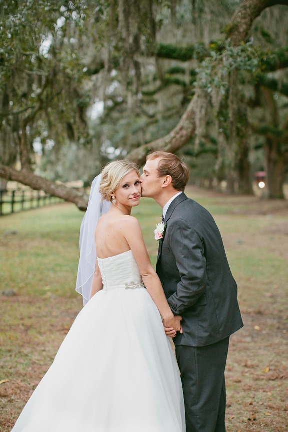 charleston-weddings-shannon-michele-photography-10