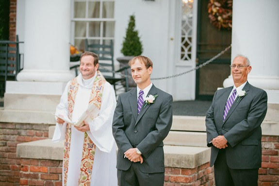 charleston-weddings-shannon-michele-photography-2